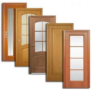Двери, дверные блоки Ухты