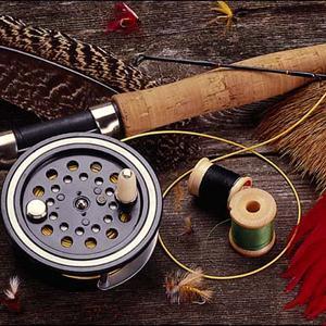 Охотничьи и рыболовные магазины Ухты