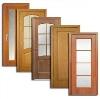 Двери, дверные блоки в Ухте
