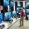 Магазины электроники в Ухте