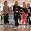 Школы танцев в Ухте
