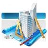 Строительные компании в Ухте