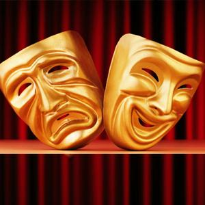 Театры Ухты